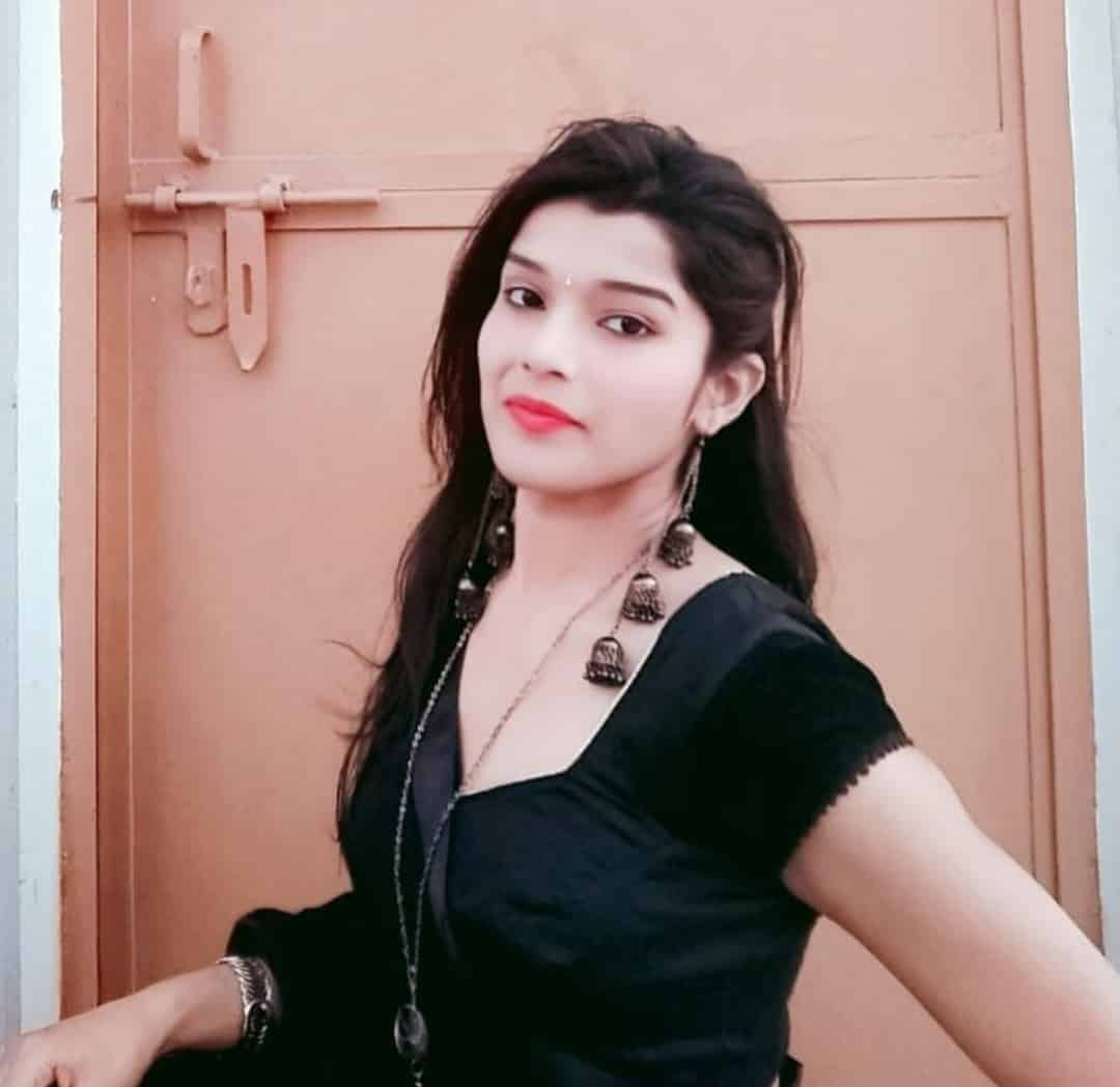 Radhika Escorts Service Kolkata