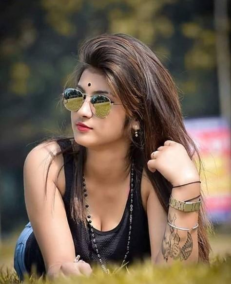 Kolkata sexy Escorts