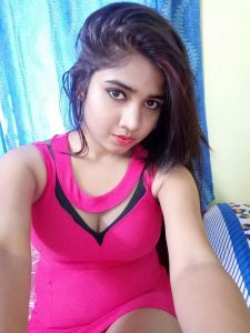 nagpur call girls