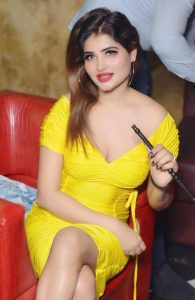 Siya escorts service in kolkata