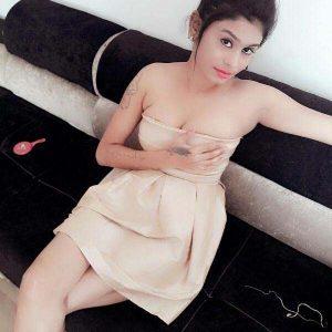 Diya Gupta – Kolkata Escorts